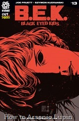 Black Eyed Kids 013-000