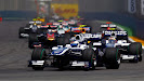F1-Fansite.com HD Wallpaper 2010 Europe F1 GP_04.jpg