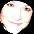 Heather Burns Avatar