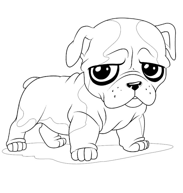 Puppy Coloring Sheets Pages Adult Realistic Backgrounds With Pictures Of  Puppies To Print Hd For Pc Cute