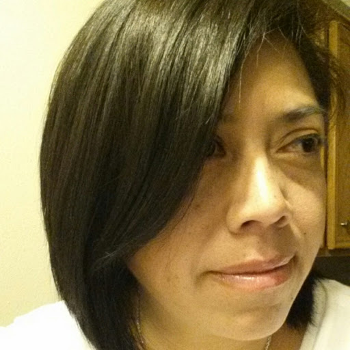 Angelica Trejo Photo 17