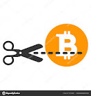 cut bitcoin and earn