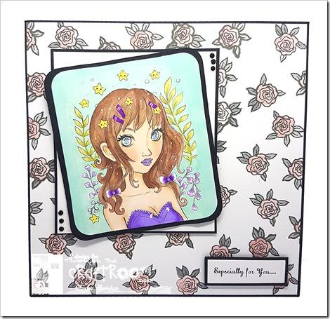 my jeremiah ketner card3