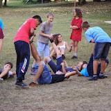 Kisnull tábor 2012 - image008.jpg