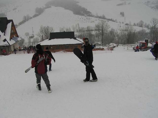 Zawody narciarskie Chyrowa 2012 - P1250145_1.JPG