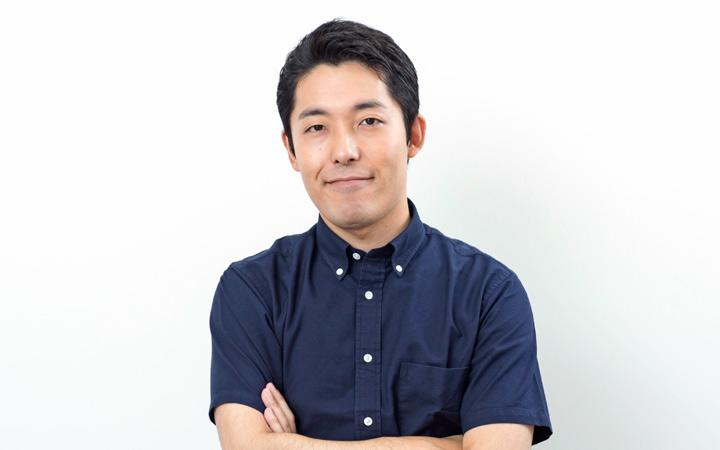 オリラジ中田さん