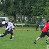 Championnat D1 phase 3 2012 - IMG_3934.JPG