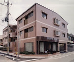 h5.3新日本海フェリー稲葉荘