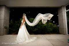 Foto 0486. Marcadores: 10/09/2011, Casamento Renata e Daniel, Fotos de Vestido, Rio de Janeiro, Vera Wang, Vestido, Vestido de Noiva