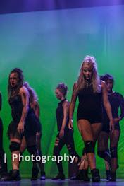 HanBalk Dance2Show 2015-6206.jpg