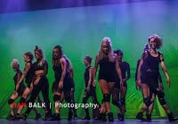 HanBalk Dance2Show 2015-6206.jpg