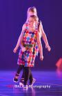 Han Balk Voorster Dansdag 2016-4429-2.jpg