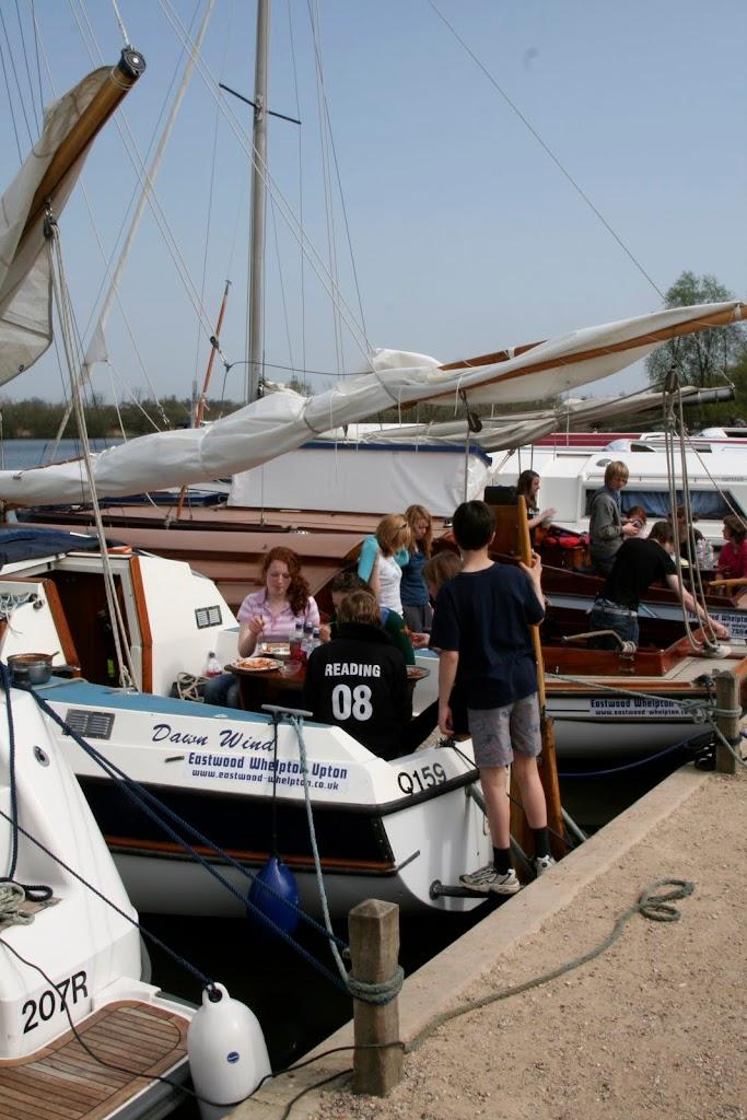 2009 Cruise - _MG_0259.JPG