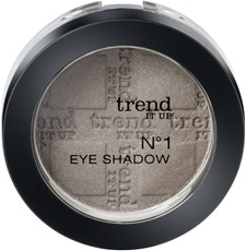 4010355224705_trend_it_up_No_1_Eyeshadow_070