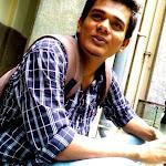 kalpesh-yadav-Travel-Blogger