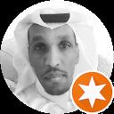 Saad Al Hoaiml