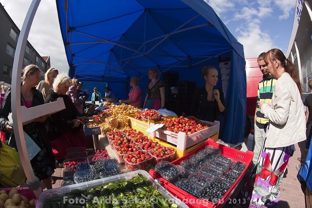 2013.07.19 Lõhnavad Tartu Hansapäevad - AS20130720THP_352S.jpg