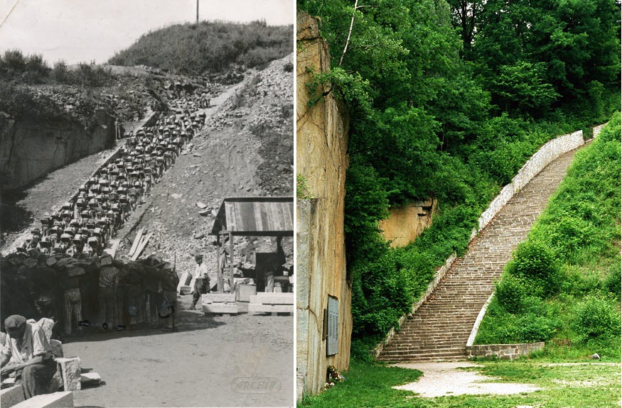 mauthausen-stairs-of-death