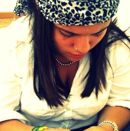 Ana Ol Photo 1