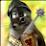 gamester Ben's profile photo