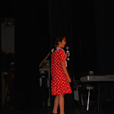 2012 StarSpangled Vaudeville Show - 2012-06-29%2B13.00.51.jpg