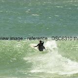 _DSC6310.thumb.jpg