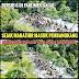 Kerajaan tidak ganggu tugas SPR - Najib