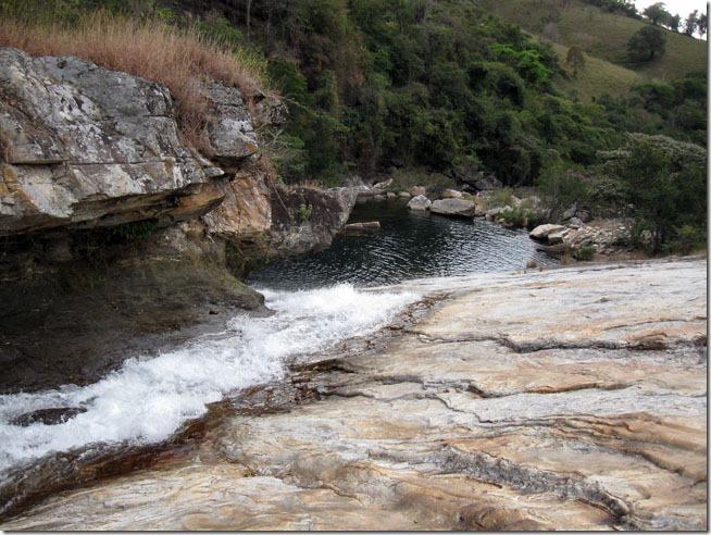 cachoeira-da-proa-carrancas-1