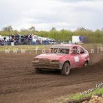 autocross-alphen-302.jpg
