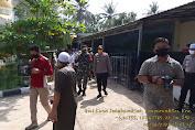 Miliki 1.200 Santri, Pesantren Baitul Burhan Jadi Pondok Tangguh Kedua di Karawang