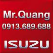 Quang P