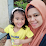 Toyyibah Ismail's profile photo
