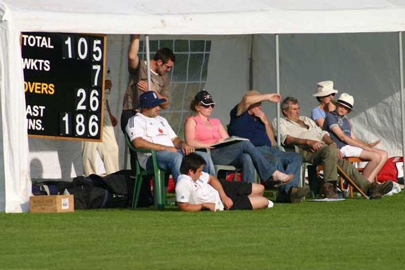 Cricket31JW