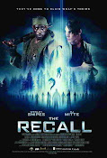 The Recall (2017) ()
