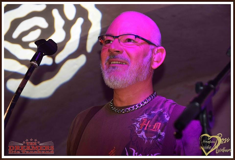 Rieslingfest Dreamers 2017 Rosi (53 von 63).JPG