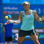 Heather Watson - AEGON Classic 2015 -DSC_6465.jpg
