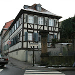 Bamberg-IMG_5269.jpg