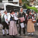 20090802_Musikfest_Lech_059.JPG