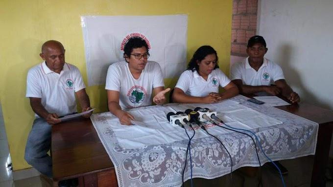 Cadastro de famílias da Lagoa do Independente 1, será realizado pela Norte Energia, diz MAB