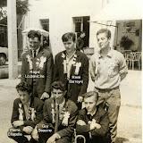 1966-conscrits.jpg
