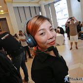 phuket-simon-cabaret 57.JPG