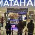 Peresmian Matahari Department Store Grage City Mall, Banyak Voucer Belanja Juga Diskon Menarik