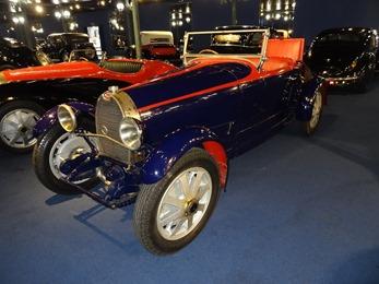 2017.08.24-255 Bugatti roadster Type 43A 1930