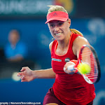 Angelique Kerber - 2016 Brisbane International -DSC_8578.jpg