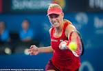 Angelique Kerber - 2016 Brisbane International -DSC_8578.jpg