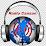 Radio Vision's profile photo