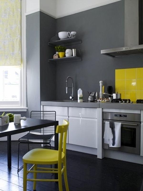 giallo_lime_in_cucina
