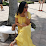 Rayka Mena Morel's profile photo