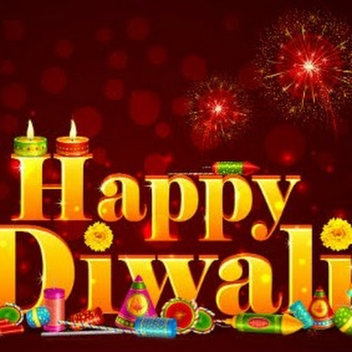 Happy diwali google happy diwali sms msgs pics quotes wallpapers greetings dhanvantri aarti for dhanteras puja 2015 in m4hsunfo