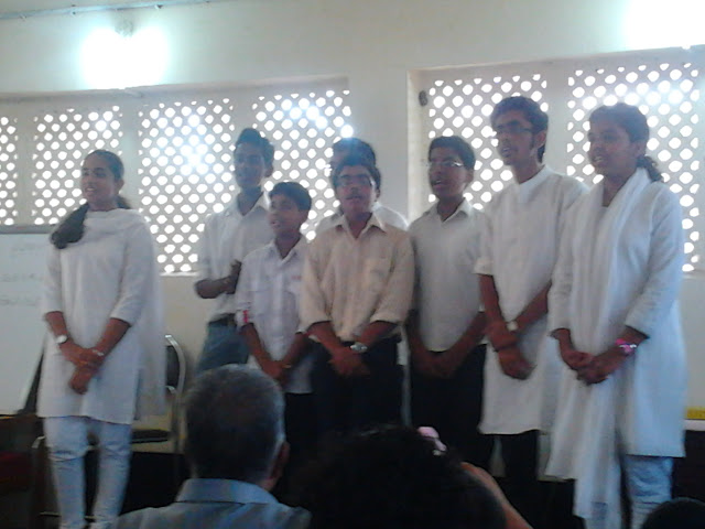 Sunday School Annual Day on April 1, 2012 - Photo0230.jpg